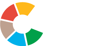 Sport's House Rödental